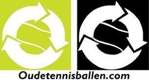 oudetennisballen.com..png