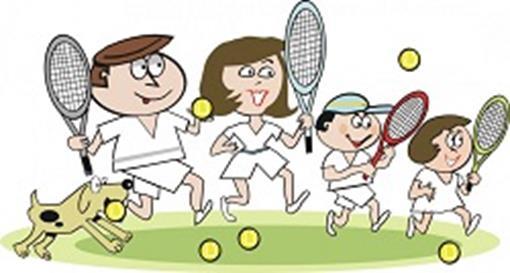 Tennis-ouder-kindtoernooi 250.jpg