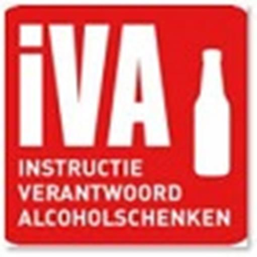 IVA100.jpg
