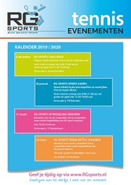 RG sports evenementenkalender 2019-2020 200.jpg